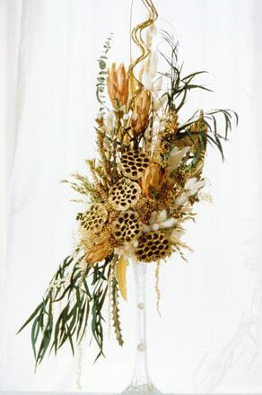 Сухоцветы екатеринбург купить подарок мужчине день влюблённых