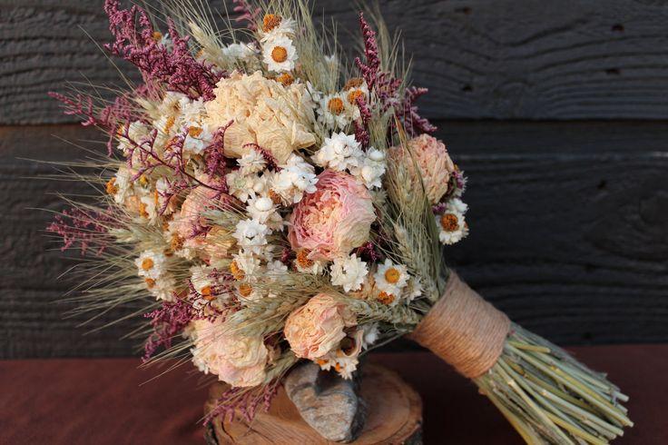 Купить сухоцветы для композиций купить самоцветы оптом